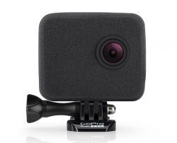GoPro WindSlayer (Foam Windscreen) do Hero4, 3+ i 3