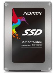 ADATA SP920 256GB Premier Pro