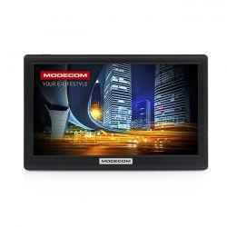 Modecom FreeWAY SX 7.0 + AutoMapa Europy