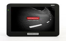 Modecom FreeWAY MX4 + AutoMapa Europy