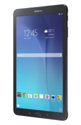 Samsung Galaxy Tab E 9.6 8GB czarny (T560)