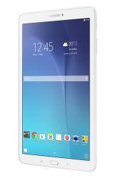 Samsung Galaxy Tab E 9.6 8GB biały (T560)