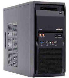 Komputronik Sensilo CX-200 [E008]