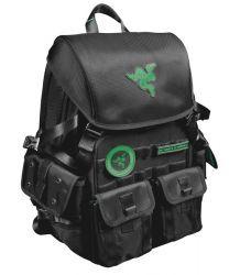 Razer Tactical Bag 17.3