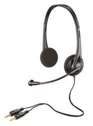 Plantronics Audio 322
