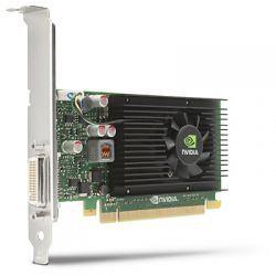 HP Quadro NVS 315 1GB PCIe x16