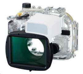 Canon obudowa podwodna WP-DC53 do G1 X Mark II