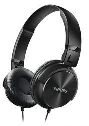 Philips SHL3060 Czarna