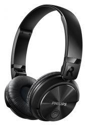Philips SHB3060 Czarna