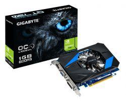 Gigabyte GeForce GT 730 1GB OC DDR5
