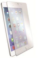 Puro szkło hartowane do iPad Air/Air 2/Pro 9.7''/9.7'' 2017
