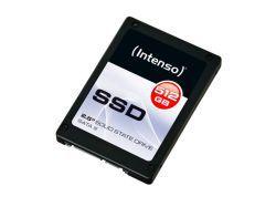 Intenso SSD 512GB SATA III 2,5 top