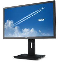 Acer B246HQLBymdr