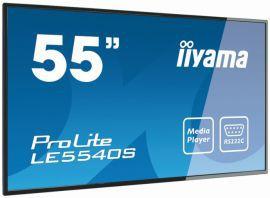 iiyama ProLite LE5540S-B1 w Komputronik