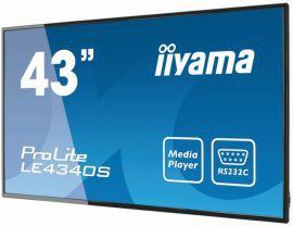 iiyama ProLite LE4340S-B1