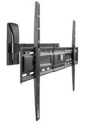 Meliconi Slim Style 600SR