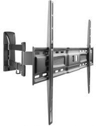 Meliconi Slim Style 600SDR
