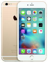 iPhone 6s Plus 128GB Gold w Komputronik