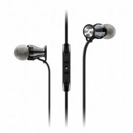 Sennheiser Momentum In-Ear i Black Chrome (M2 IEI)