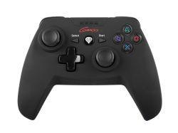 Genesis PV58 do PS3/PC
