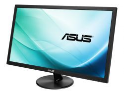 ASUS VP247T [1ms, Eye Care]