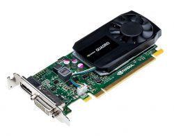 Fujitsu Quadro K620 2GB