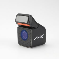 MIO MiVue 698 dual rejestrator samochodowy