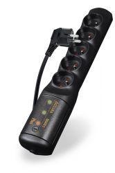 Accura Premium Draco Plus 5 gniazd 3.0m