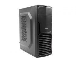 Komputronik Sensilo CX-200 [E007] v2