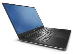 DELL XPS 13 [288]