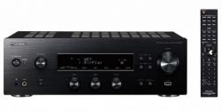 Pioneer SX-N30-K