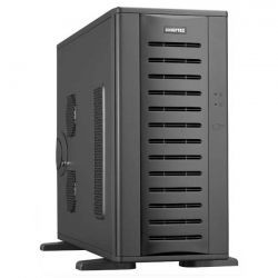 Komputronik ProServer SE-206 V9 [M002]