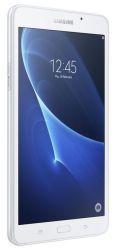Samsung Galaxy Tab A 7.0 8GB LTE biały (T285) w Komputronik