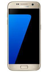 Samsung Galaxy S7 32GB złoty (G930)