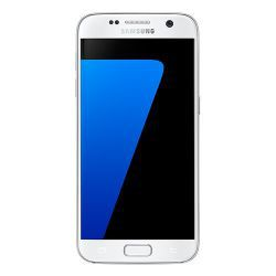 Samsung Galaxy S7 32GB biały (G930)