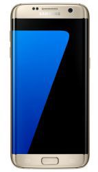 Samsung Galaxy S7 Edge 32GB złoty (G935)