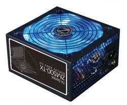 Zalman ZM500-TX 80 Plus 500W