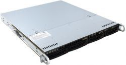 Komputronik ProServer SE-314 V8  [M004]