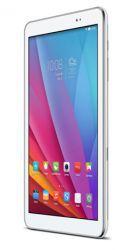 Huawei MediaPad T1 10.0 8GB 4G LTE srebrny