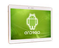Huawei MediaPad M2 Premium Edition 10.1 64GB 4G LTE złoty