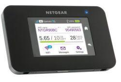 Netgear AirCard 790 LTE