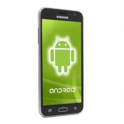Samsung Galaxy J3 2016 czarny (J320F)