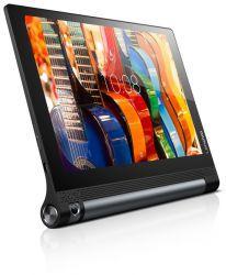 Lenovo Yoga TAB 3 X50F (ZA0H0028PL)