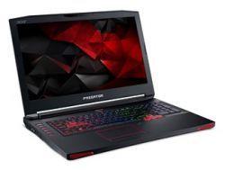 Acer Predator G9-792 (NX.Q0QEP.004)