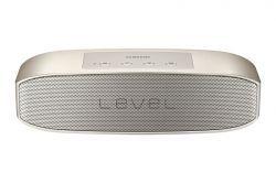 Samsung Level Box Pro Złoty