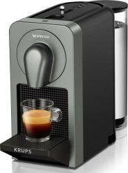 Nespresso XN410T