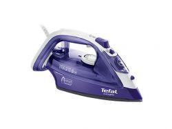 Tefal FV3930E0 Easygliss