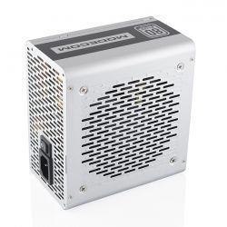 Modecom MC-500-S88 Silver
