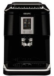 Krups EA8808
