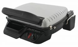 Tefal UC600 Classic GC3050